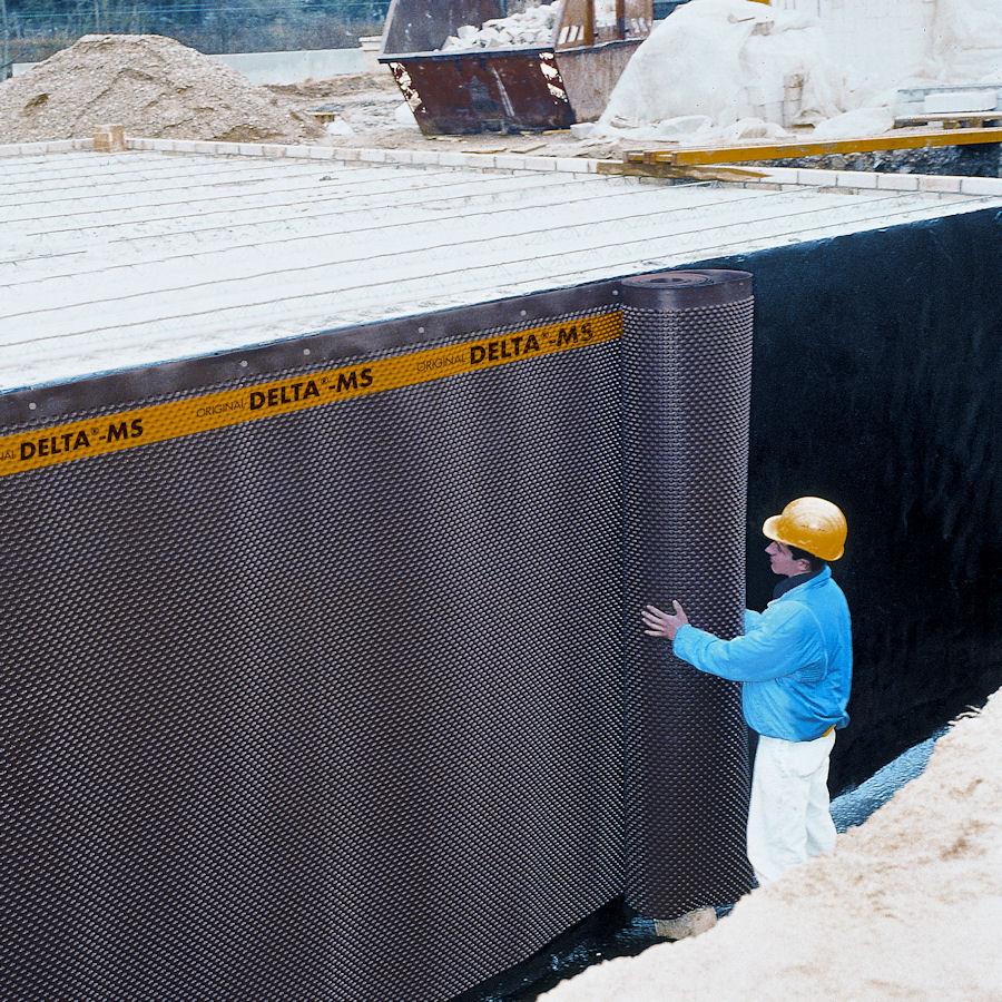 Бетон мембран какую известь добавляют в цементный раствор для