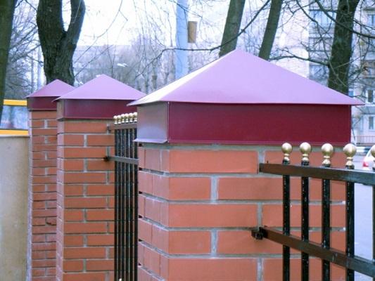 Изготовление колпаков на дымоходы в волгограде двойной газовый дымоход